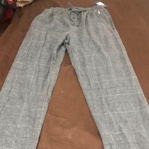 Men's Polo Ralph Lauren Sleep pants